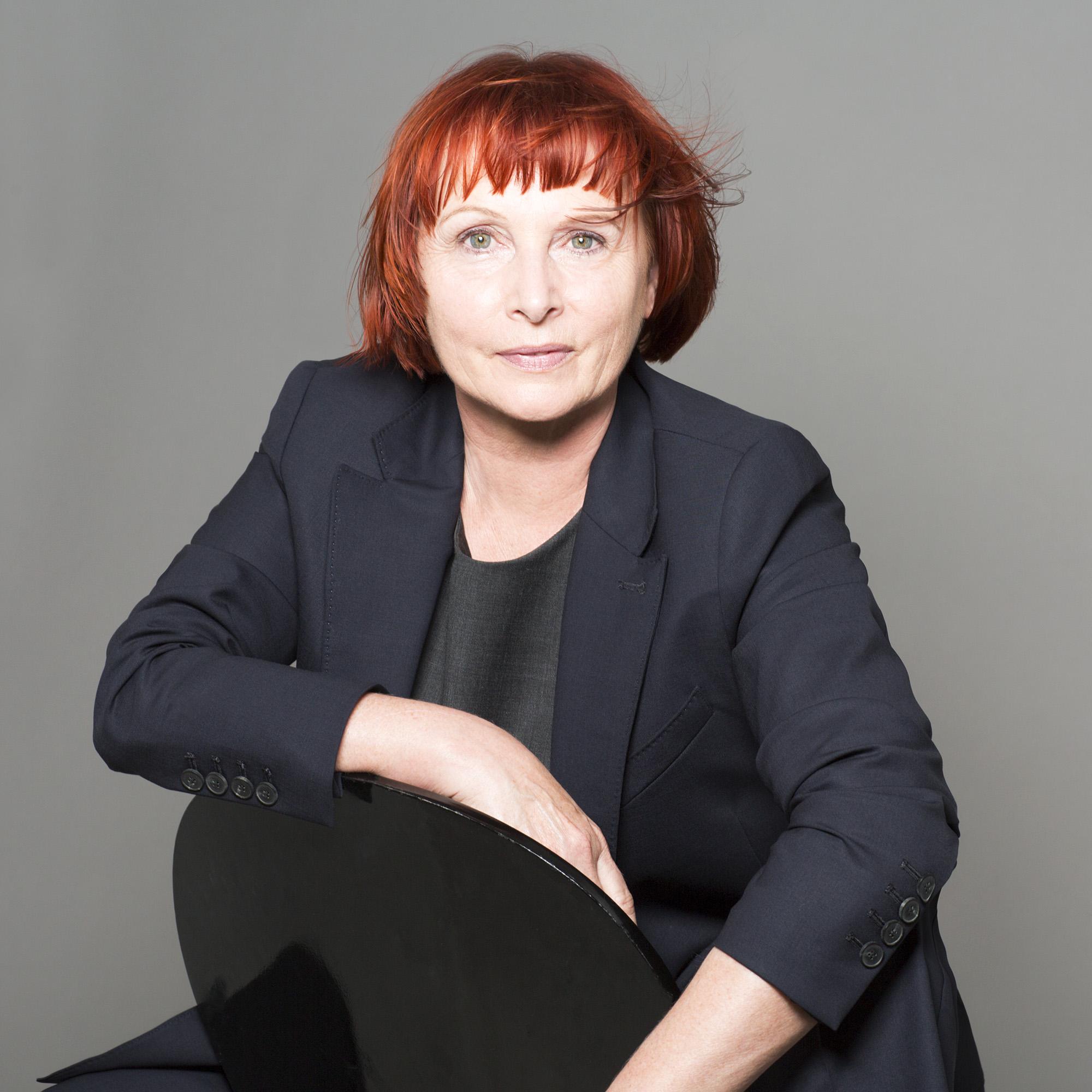 Céline LALLEMAND : Executive Coaching- Leadership & Changement- Collaboration Internationale- Développement des Talents